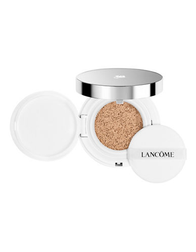 Lancôme Miracle Cushion-010-One Size