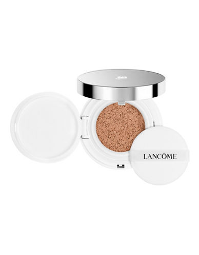 Lancôme Miracle Cushion-02-One Size