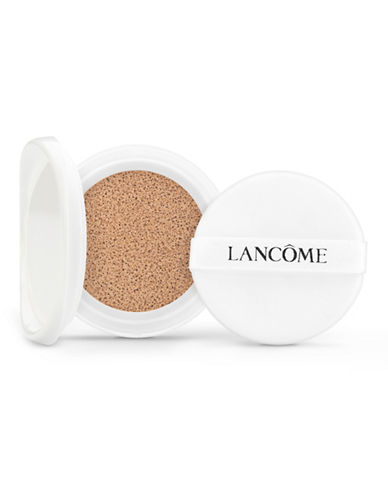 Lancôme Miracle Cushion Refill-015-One Size