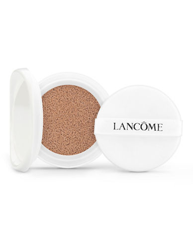 Lancôme Miracle Cushion Refill-025-One Size
