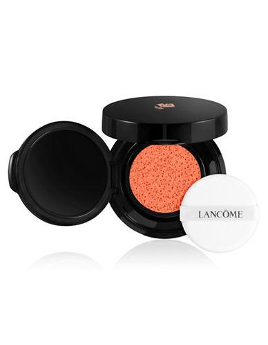 Lancôme Blush Subtil Cushion-031 SPLASH ORANGE-One Size
