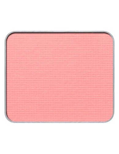 Shu Uemura Pressed Eyeshadow Refill-M PINK 2-One Size