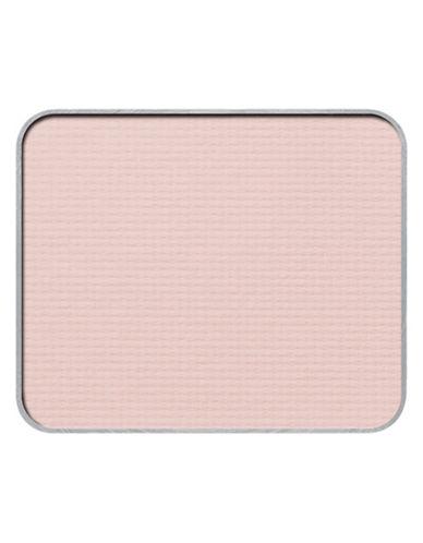 Shu Uemura Pressed Eyeshadow Refill-M PINK 4-One Size