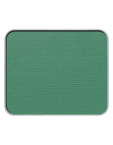 Shu Uemura Pressed Eyeshadow Refill-M GREEN 2-One Size