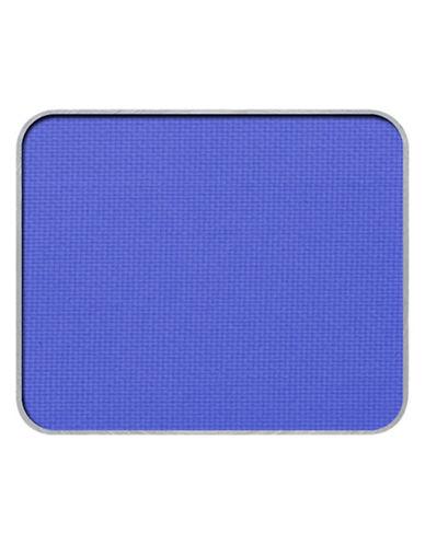 Shu Uemura Pressed Eyeshadow Refill-S BLUE 3-One Size
