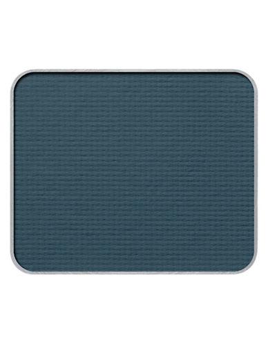Shu Uemura Pressed Eyeshadow Refill-M BLUE 5-One Size