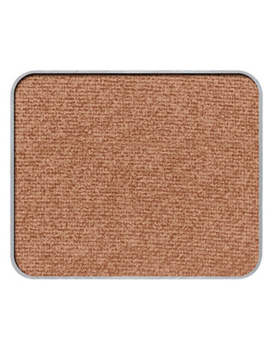 Shu Uemura Pressed Eyeshadow Refill-ME BROWN 4-One Size