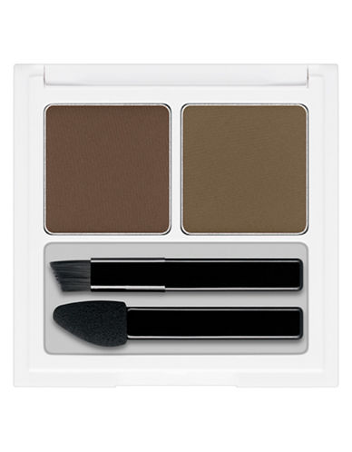 Shu Uemura KYE Brow Palette-SEAL STONE-One Size