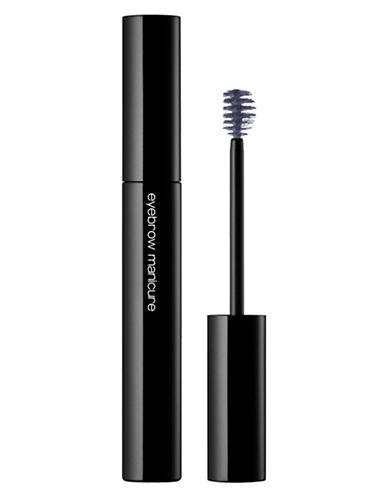 Shu Uemura KYE Eyebrow Manicure Mascara-BLUE CAVIAR-One Size