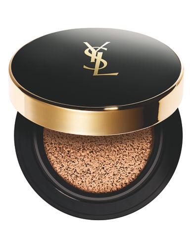 Yves Saint Laurent Fusion Ink Cushion Foundation-30-12 ml