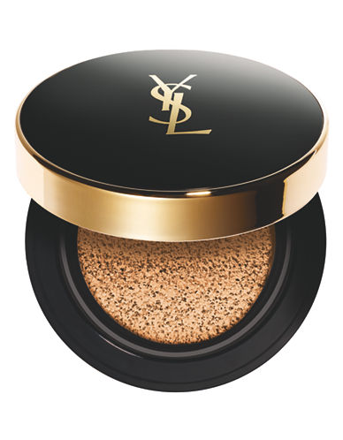Yves Saint Laurent Fusion Ink Cushion Foundation-40-12 ml