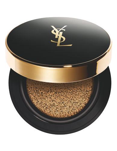 Yves Saint Laurent Fusion Ink Cushion Foundation-60-12 ml