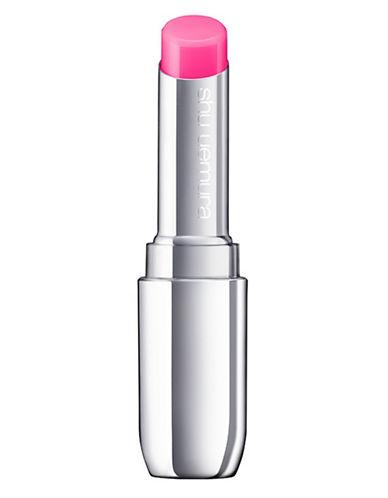 Shu Uemura Sheer Colour Balm-GLOW PINK-One Size