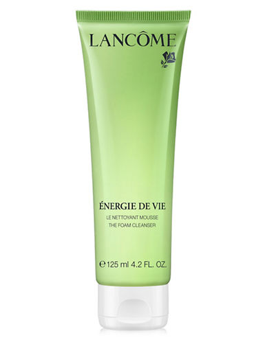 Lancôme Energie De Vie Cleanser-NO COLOR-125 ml