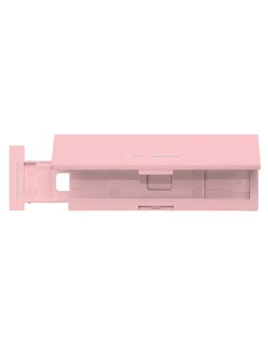 Shu Uemura Custom Case Quad Palette-PINK-One Size