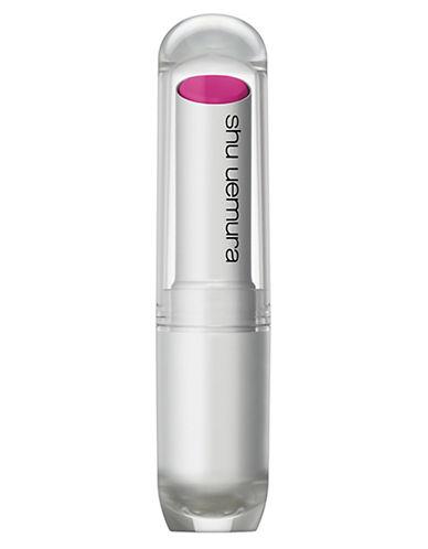 Shu Uemura Rouge Unlimited Supreme Matte Lipstick-WINE 245-One Size