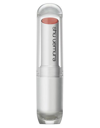Shu Uemura Rouge Unlimited Supreme Matte Lipstick-BEIGE 934-One Size