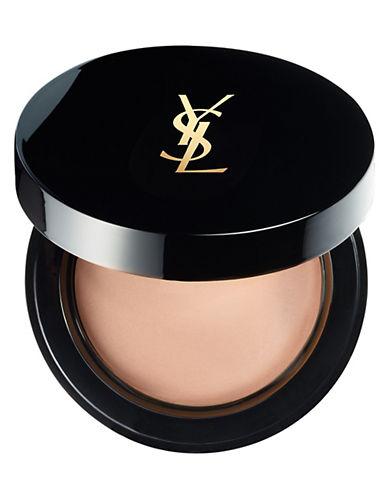 Yves Saint Laurent Tient Encre De Peau Compact-BR20-9 ml