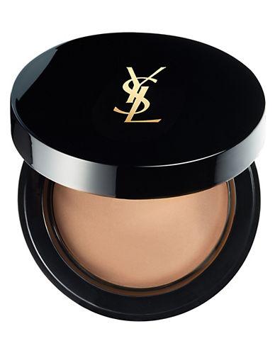 Yves Saint Laurent Tient Encre De Peau Compact-B50-9 ml