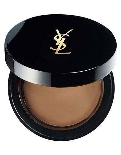 Yves Saint Laurent Tient Encre De Peau Compact-B60-9 ml