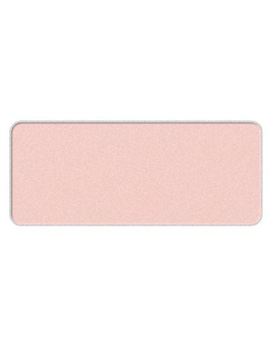 Shu Uemura Highlighter Refill-PINK-One Size