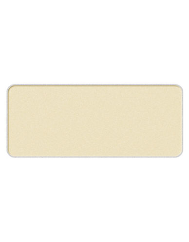 Shu Uemura Highlighter Refill-YELLOW-One Size