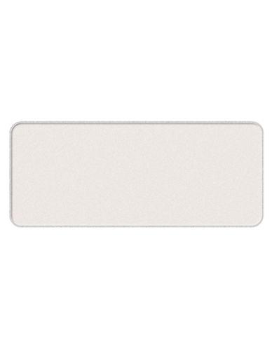 Shu Uemura Highlighter Refill-WHITE-One Size