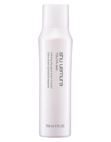 Shu Uemura TSUYA Skin Refining Vita-Glow Lotion Moist 150ml-NO COLOUR-150 ml