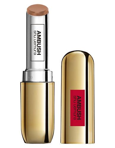 Shu Uemura x AMBUSH Sheer Shine Lipstick-AMBUSH FREEDOM-One Size