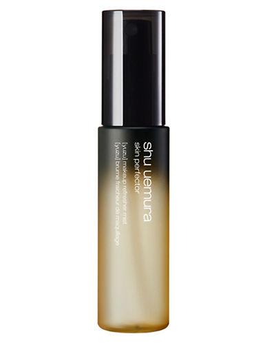 Shu Uemura Skin Perfector Yuzu Makeup Refresher Mist-NO COLOUR-50 ml
