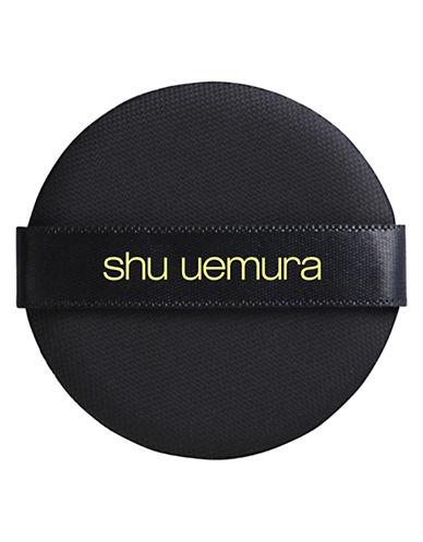 Shu Uemura Fresh Tint Puff-NO COLOUR-One Size
