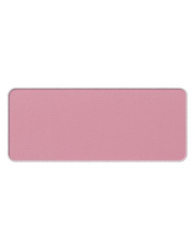 Shu Uemura Glow On Blush-M SOFT PINK 330-One Size