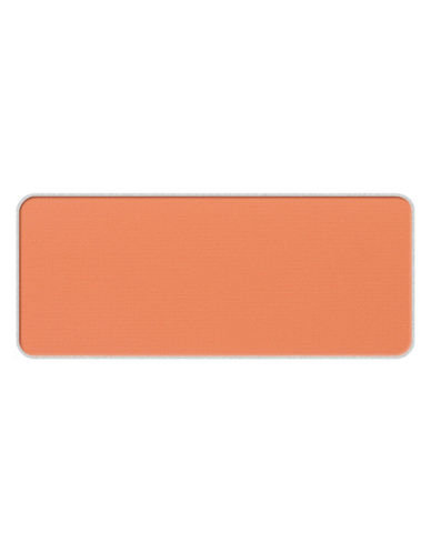 Shu Uemura Glow On Blush-M SOFT ORANGE 541-One Size