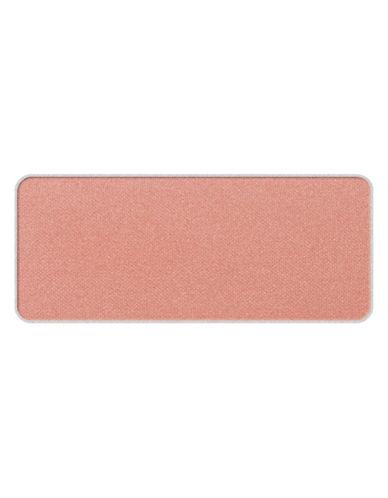 Shu Uemura Glow On Blush-P LIGHT PINK 340-One Size