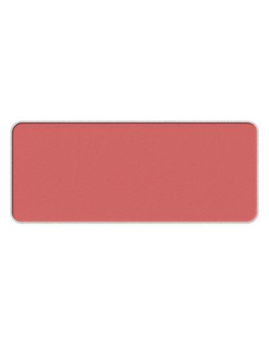 Shu Uemura Glow On Blush-CM VIVID RED 151-One Size