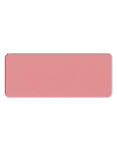 Shu Uemura Glow On Blush-CM LIGHT ROSE 320-One Size
