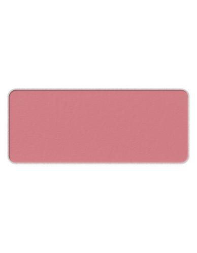 Shu Uemura Glow On Blush-CM SOFT ROSE 340-One Size