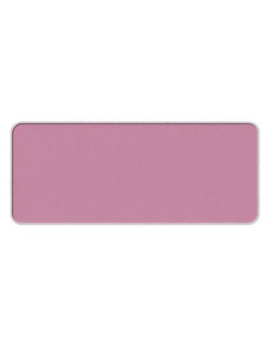 Shu Uemura Glow On Blush-CM MEDIUM PINK 350-One Size
