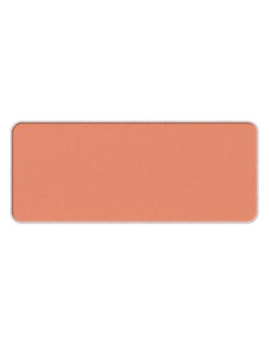 Shu Uemura Glow On Blush-CM SOFT CORAL 450-One Size