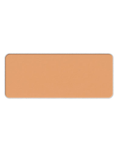 Shu Uemura Glow On Blush-CM LIGHT ORANGE 550-One Size