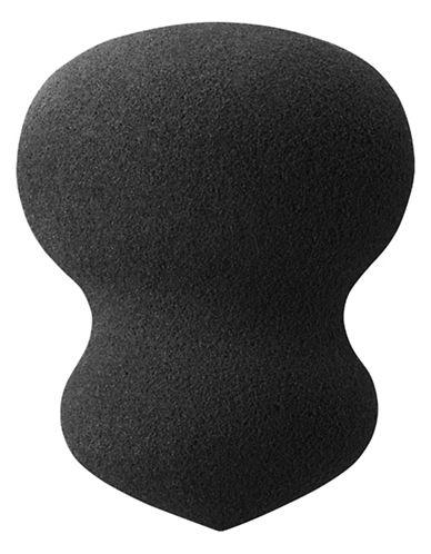 Shu Uemura Lightbulb Sponge-BLACK-One Size