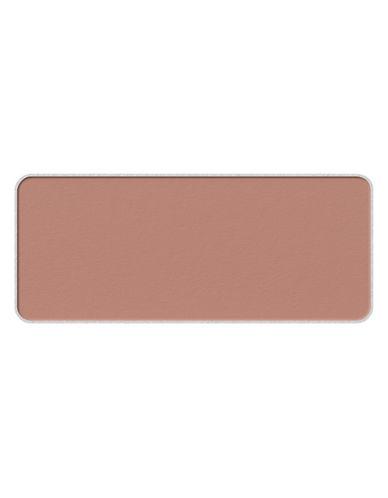 Shu Uemura Glow On Creamy Powder Blush Refill-VINTAGE MAUVE-One Size