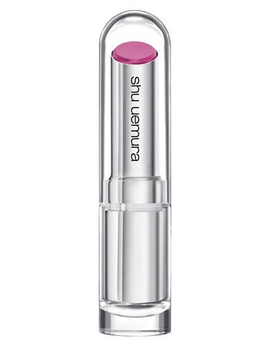 Shu Uemura Shu Ru Lipstick-WINE 237-One Size
