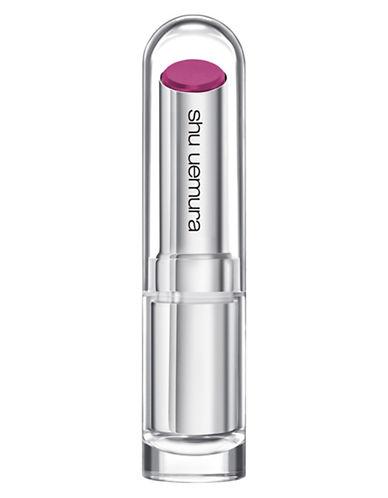Shu Uemura Shu Ru Lipstick-WINE 248-One Size