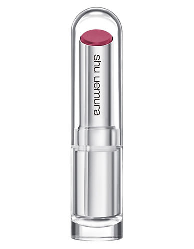 Shu Uemura Shu Ru Lipstick-WINE 256-One Size
