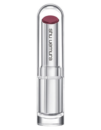 Shu Uemura Shu Ru Lipstick-WINE 288-One Size