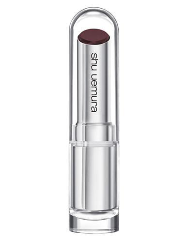 Shu Uemura Shu Ru Lipstick-WINE 299-One Size