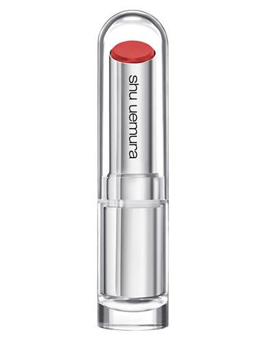 Shu Uemura Shu Ru Lipstick-RED 160-One Size