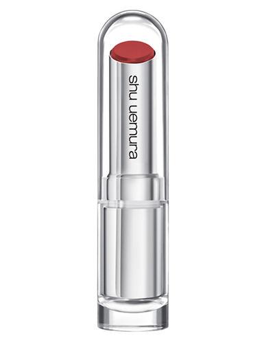 Shu Uemura Shu Ru Lipstick-RED 164-One Size