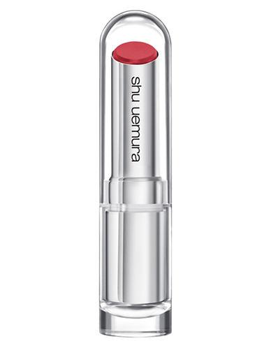 Shu Uemura Shu Ru Lipstick-RED 154-One Size